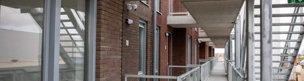 1841958_AppartementWijWonen_72-Groot