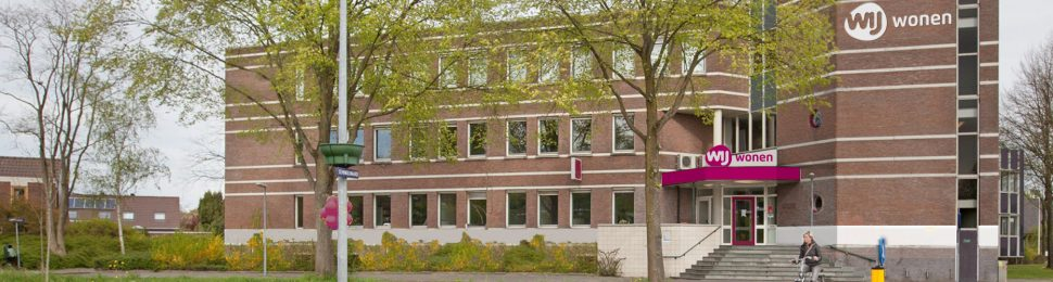 1514734_Wij-Huiswaard-Alkmaar