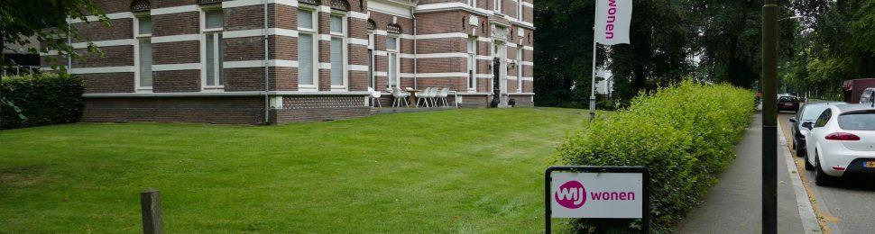 1514735_Wij-Lodewijk---Apeldoorn