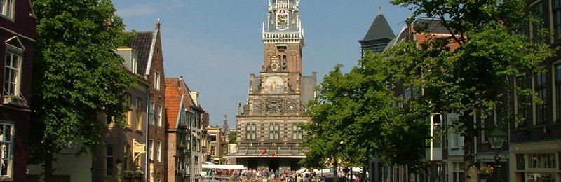 1515299_alkmaar-Huiswaard5