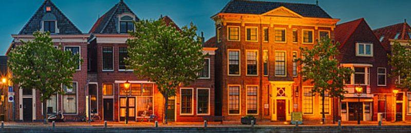1515300_alkmaar-Huiswaard6
