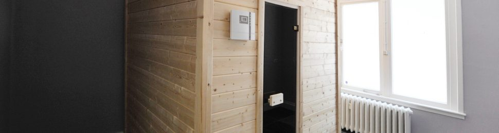 1816863__JH33640-smaragd-sauna