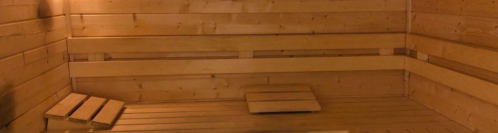 2087128_2045330_4.-sauna-scaled