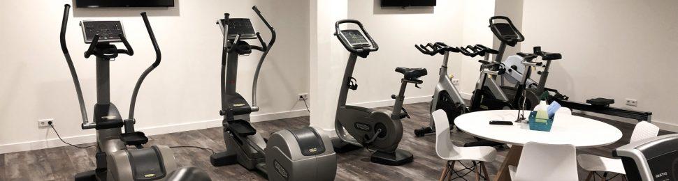 2087133_2045328_3.-gym-scaled