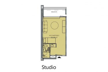 44004318_Studio