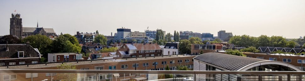 2405211_Dordrecht_71_01