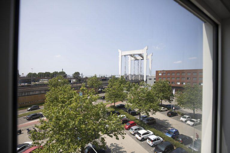 Dordrecht_31_02