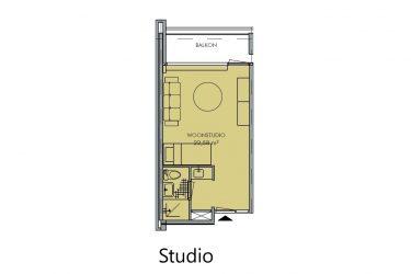 44004412_Studio