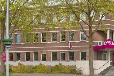 45034692_Wij-Huiswaard-Alkmaar